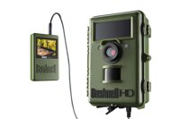 Bushnell NATUREVIEW CAM HD LIVE VIEW 14MPx